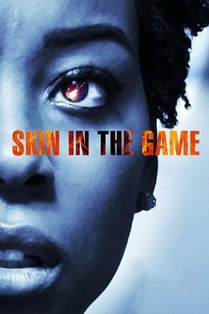 Assistir Skin in the Game online