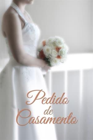 Pedido De Casamento (2017) Dublado Online