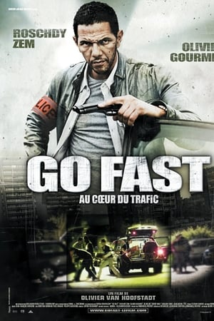 Go-Fast-(2008)