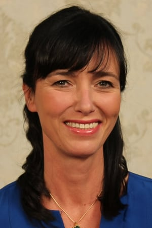 Dr Heide Rezepa Zabel Lebenslauf