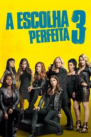 A Escolha Perfeita 3 (2017) Legendado Online