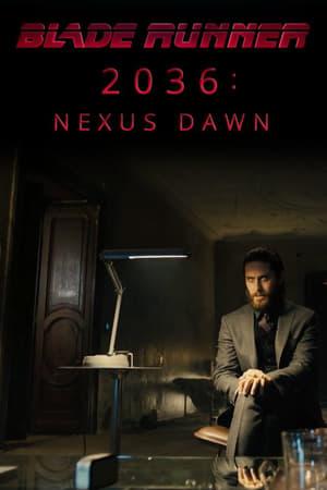 2036: Відродження Nexus