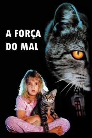 Olhos de Gato (1985) Dublado Online