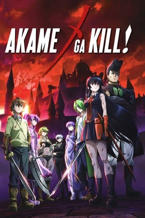 Akame-ga-Kill!-(2014)