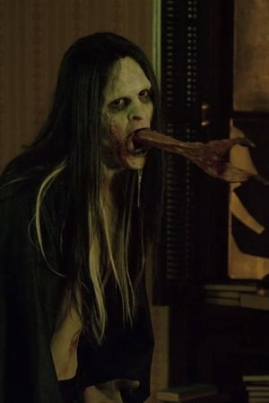 The Strain Season 1 Episode 12 – Last Rites (2014)