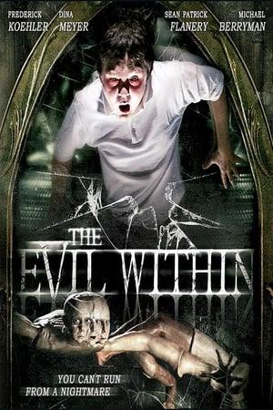 Assistir The Evil Within Dublado e Legendado Online