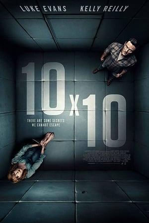 10X10 / 10x10 (2018)