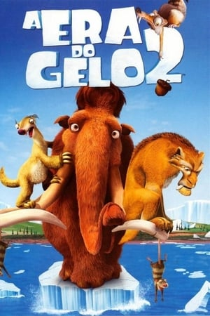 Assistir A Era do Gelo 2 Dublado e Legendado Online