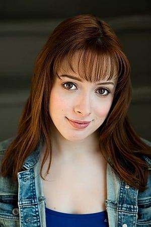 Kayla Caulfield