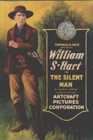 The-Silent-Man-(1917)