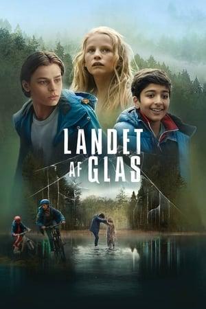 Landet af glas (2018)