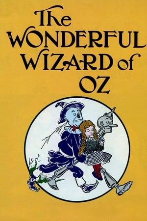The-Wonderful-Wizard-of-Oz-(1910)