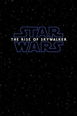 Assistir Star Wars: A Ascensão Skywalker online