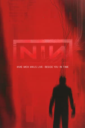 Nine Inch Nails: Beside You in Time