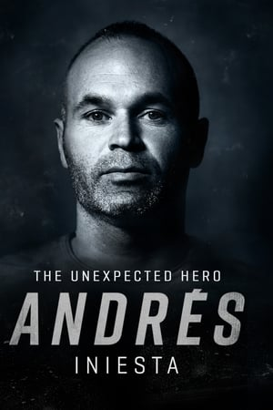 Andrés Iniesta: The Unexpected Hero