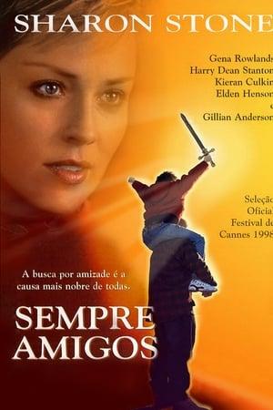 Sempre Amigos (1998) Dublado Online