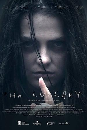 The Lullaby (2017) Legendado Online