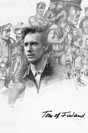 Assistir Tom of Finland Dublado e Legendado Online