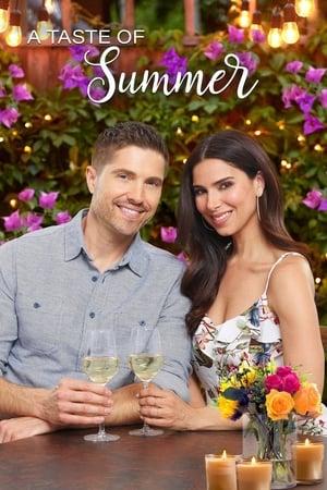 A Taste of Summer (2019)