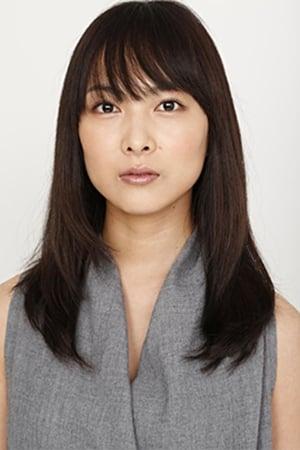 Mitsuki Tanimura Nude Photos 91
