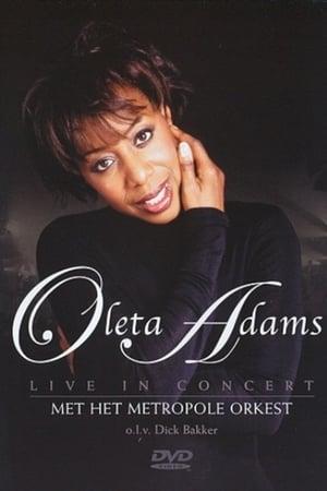 Oleta-Adams:-Live-in-Concert