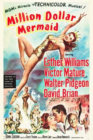 Million Dollar Mermaid