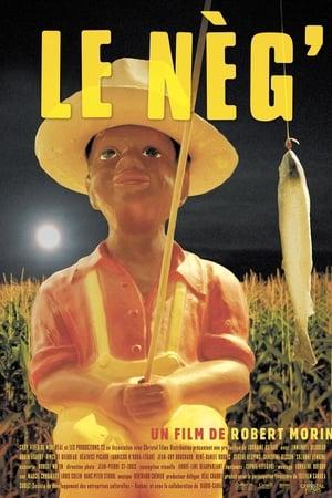 Le-nèg'-(2002)