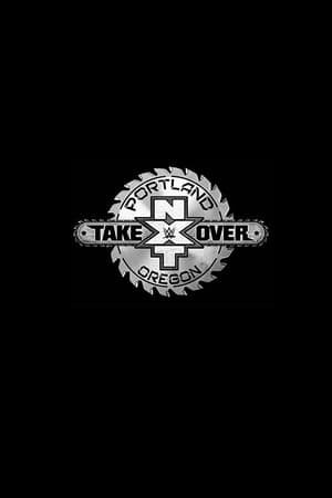 NXT TakeOver: Portland (2020)