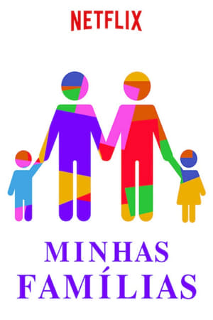 Assistir Minhas Famílias online