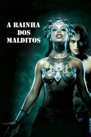 A Rainha dos Condenados (2002) Dublado Online