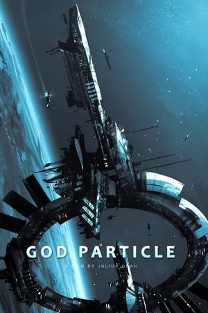God Particle (2018) online subtitrat