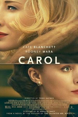 Carol-(2015)