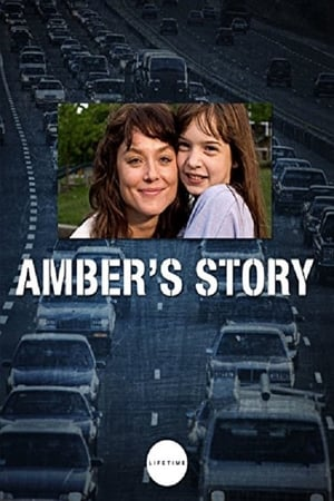 Amber's Story (TV Movie 2006)