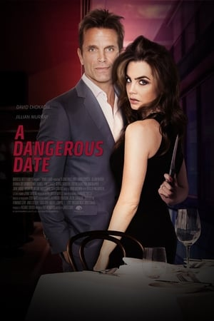 A Dangerous Date (TV Movie 2018)