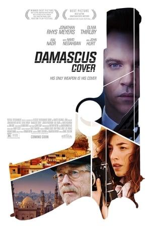 Assistir Damascus Cover online