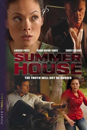 Summer House (TV Movie 2008)