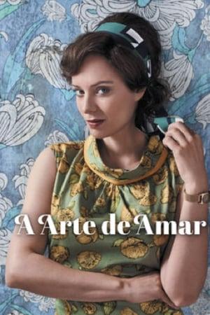 A Arte de Amar (2017) Legendado Online