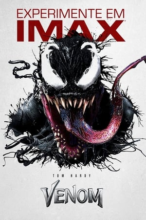Venom (2018) Legendado Online