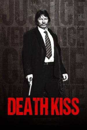 Death Kiss (2018) Legendado Online