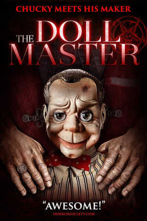 The Doll Master (2017) Dublado Online