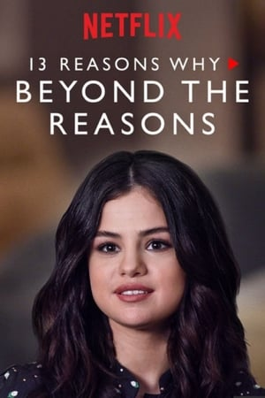13-Reasons-Why:-Beyond-the-Reasons-(2017)