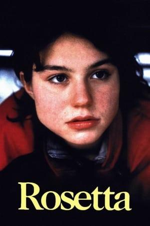 Rosetta-(1999)