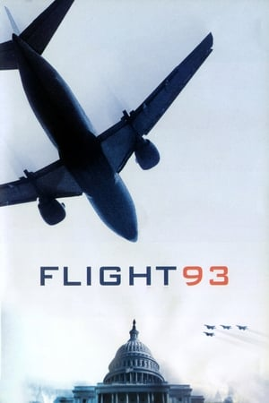 Flight 93 (TV Movie 2006)