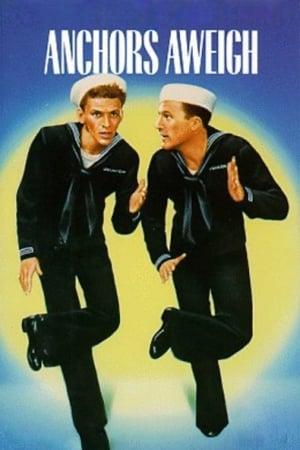 Anchors-Aweigh-(1945)