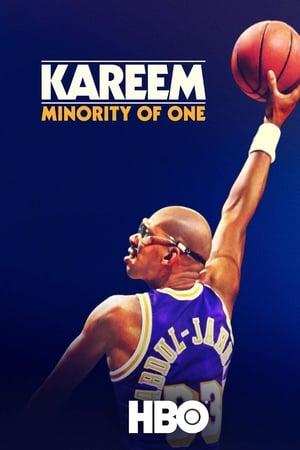 Kareem: Minority of One (2015)
