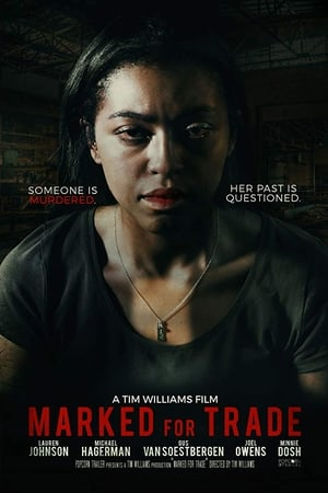 Marked for Trade (2019)