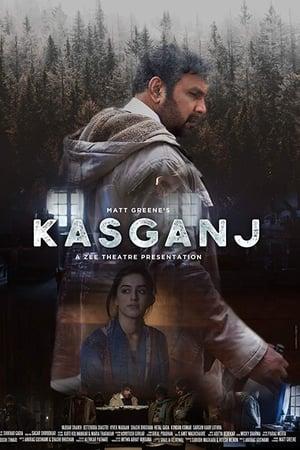 Kasganj (TV Movie 2019)