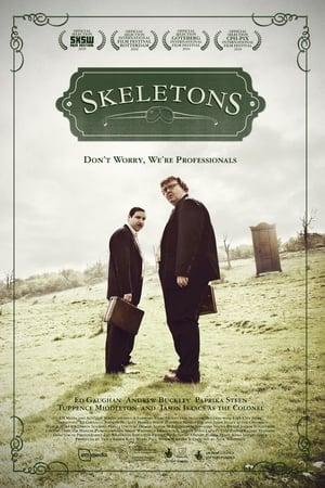 Skeletons-(2010)