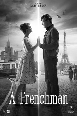 A-Frenchman-(2019)