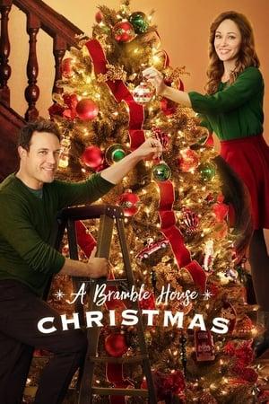 A Bramble House Christmas (TV Movie 2017)